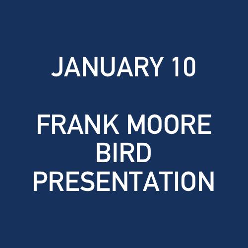 1_10_2005 - FRANK MOORE _BIRD_ PRESENTATION.jpg