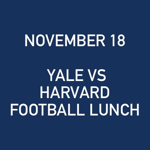 11_18_2006 - YALE VS HARVARD FOOTBALL LUNCH.jpg