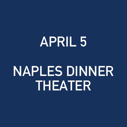 4_5_2007 - NAPLES DINNER THEATER.jpg