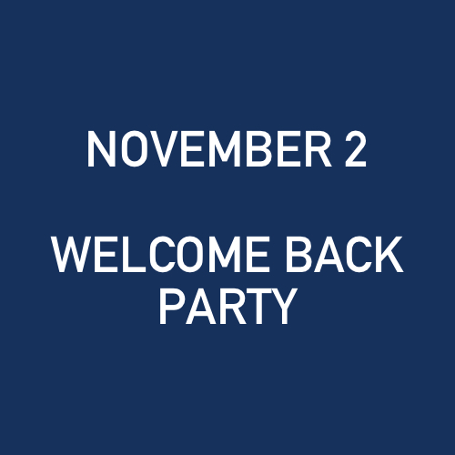 11_2_2007 - WELCOME BACK PARTY - U.S. TRUST.jpg