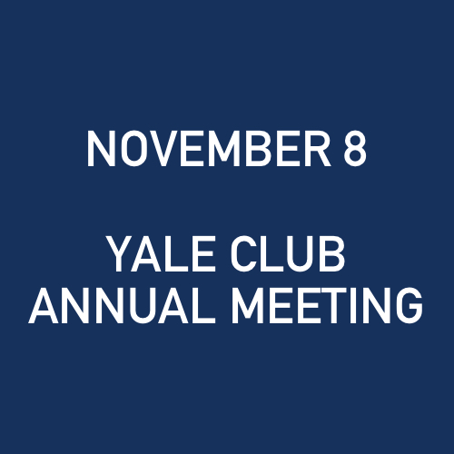 11_8_2007 - YALE CLUB ANNUAL MEETING.jpg