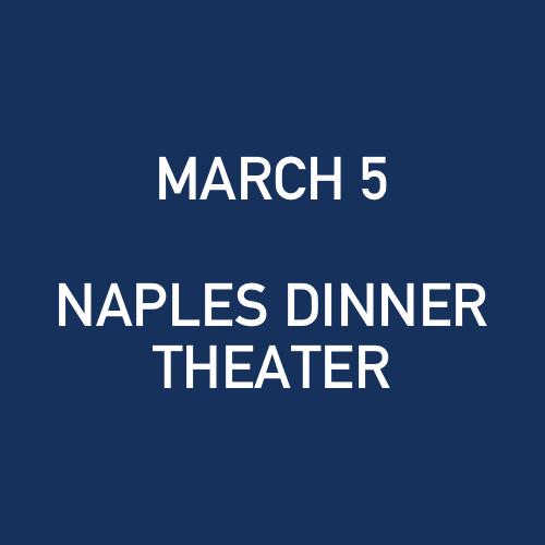 3_5_2007 - NAPLES DINNER THEATER.jpg