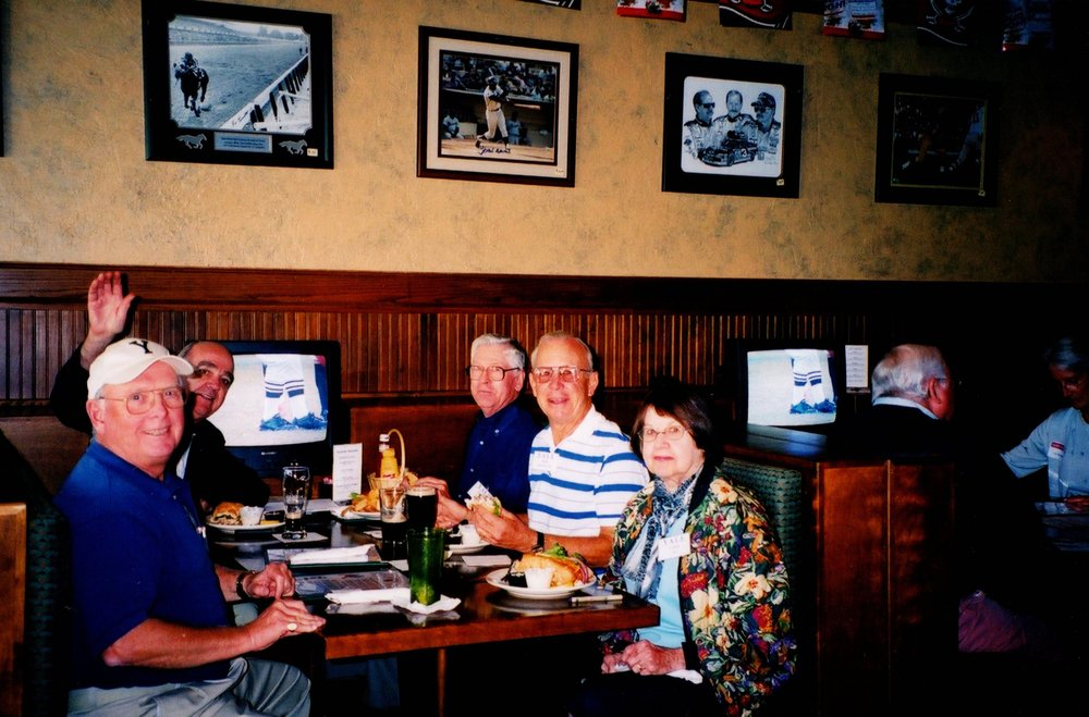 11_23_2002 - %22THE GAME%22 - SPECTATORS SPORTS BAR 1.jpg