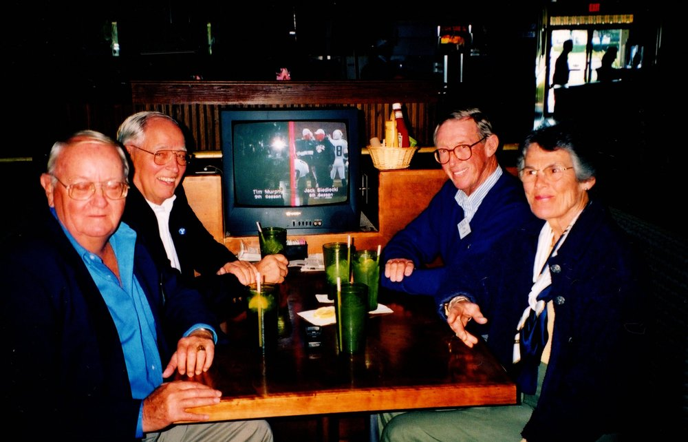 11_23_2002 - %22THE GAME%22 - SPECTATORS SPORTS BAR 4.jpg