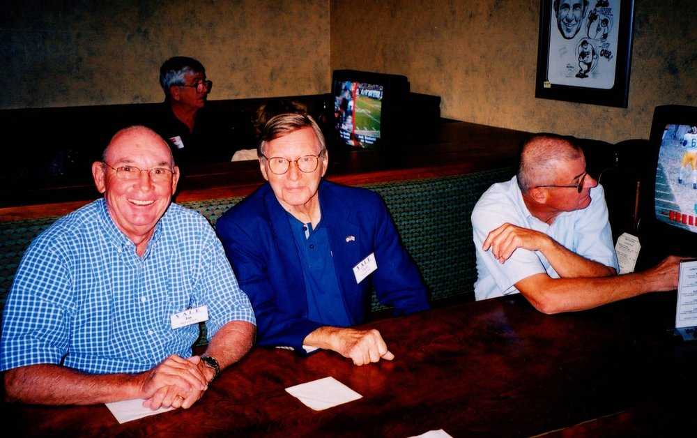 11_23_2002 - %22THE GAME%22 - SPECTATORS SPORTS BAR 3.jpg