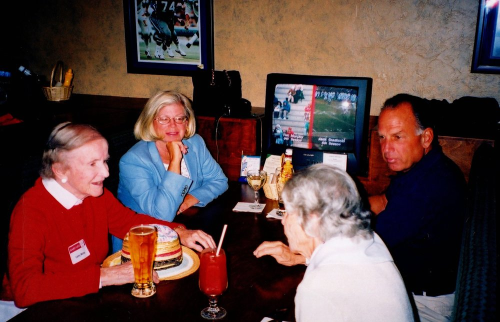 11_23_2002 - %22THE GAME%22 - SPECTATORS SPORTS BAR 8.jpg