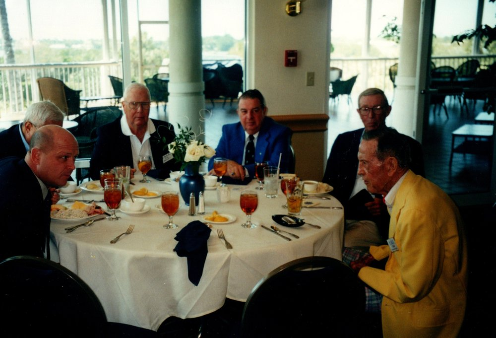 UNKNOWN DATE - FOOTBALL COACH SIEDLECKI LUNCHEON - UNKNOWN LOCATION 2.jpg