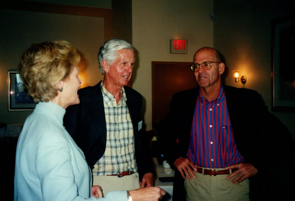 UNKNOWN DATE - FOOTBALL COACH SIEDLECKI LUNCHEON - UNKNOWN LOCATION 3.jpg