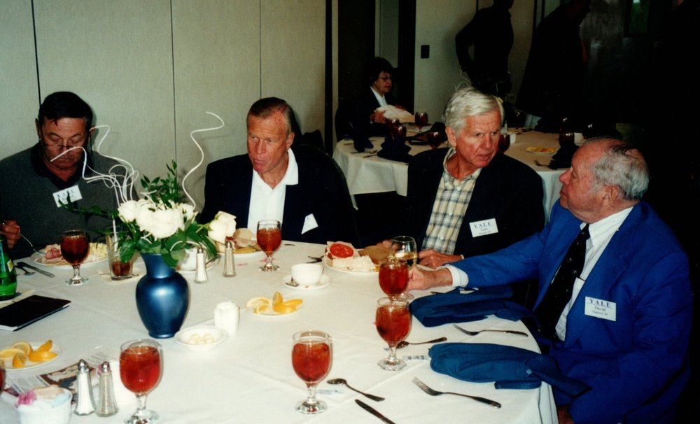 UNKNOWN DATE - FOOTBALL COACH SIEDLECKI LUNCHEON - UNKNOWN LOCATION 5.jpg