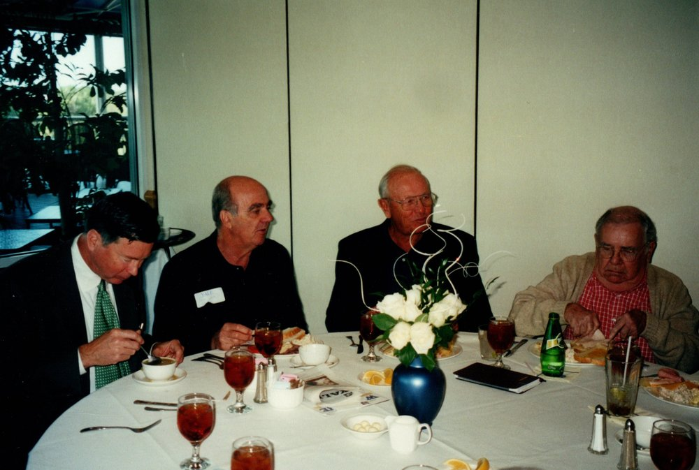 UNKNOWN DATE - FOOTBALL COACH SIEDLECKI LUNCHEON - UNKNOWN LOCATION 6.jpg