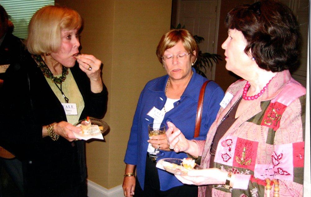 SPEAKER SERIES 2009 10.jpg