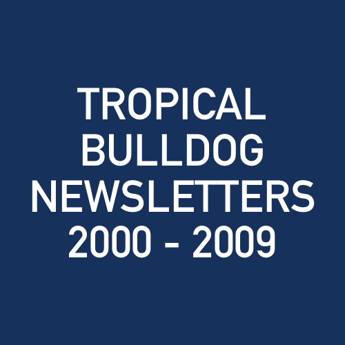 TROPICAL BULLDOGS NEWSLETTERS SQUARE.png