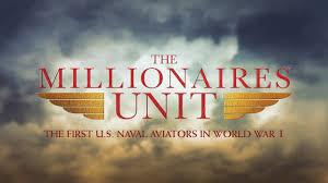 millionaires unit - wide.jpeg