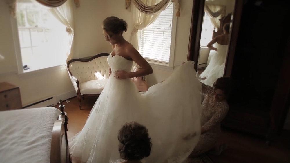 wide dress.jpg