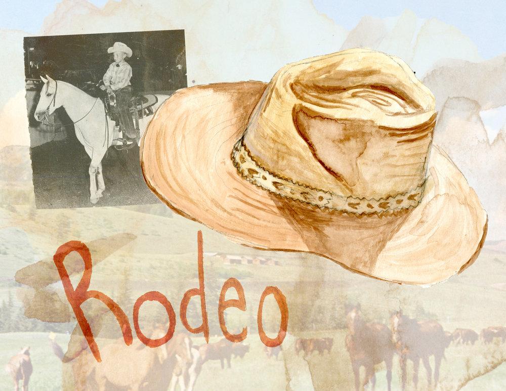 rodeopage1.jpg