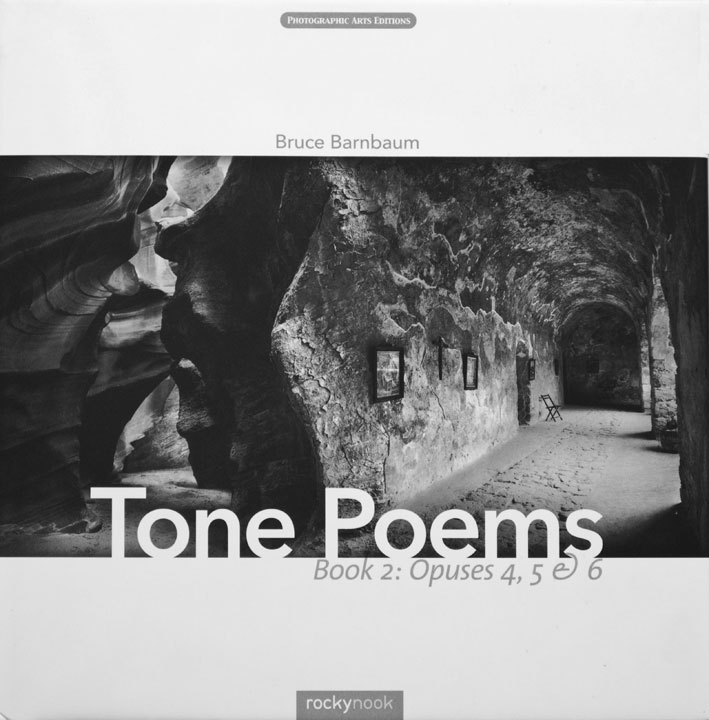 WebTonePoems-Book2Cover.jpg