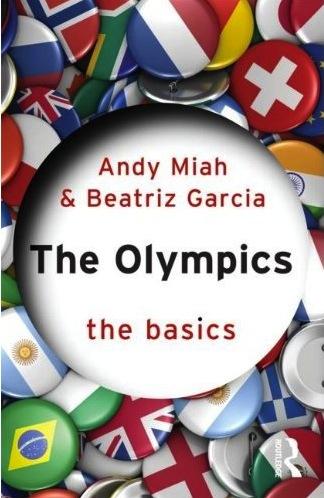 OlympicsBasics.jpeg