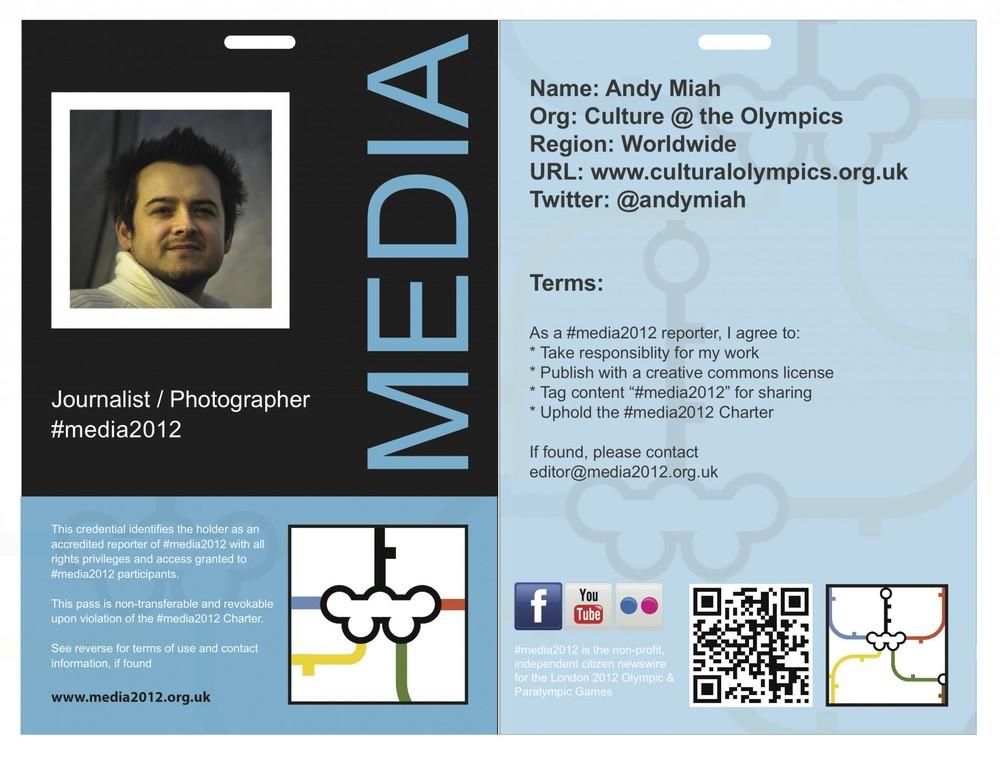 media2012Miah.jpg