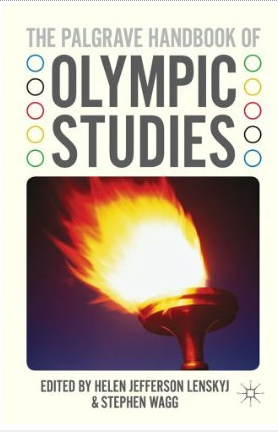 PalgraveOlympicBook2012.png
