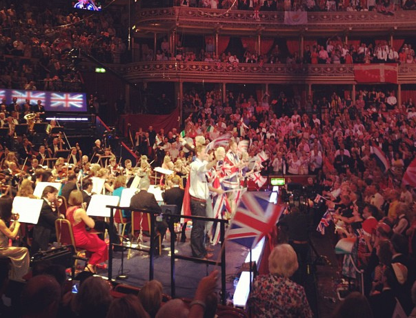 BBCProms.png