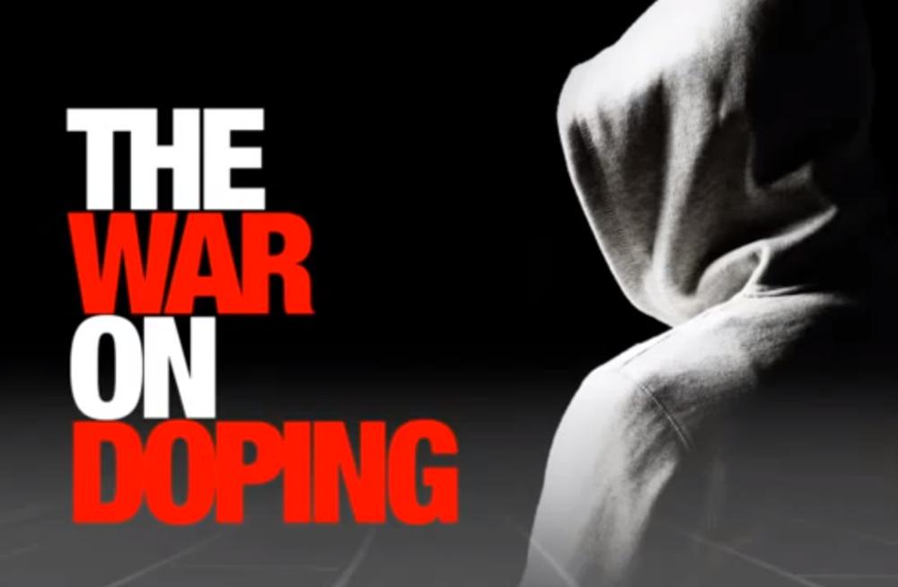 WarOnDoping.png