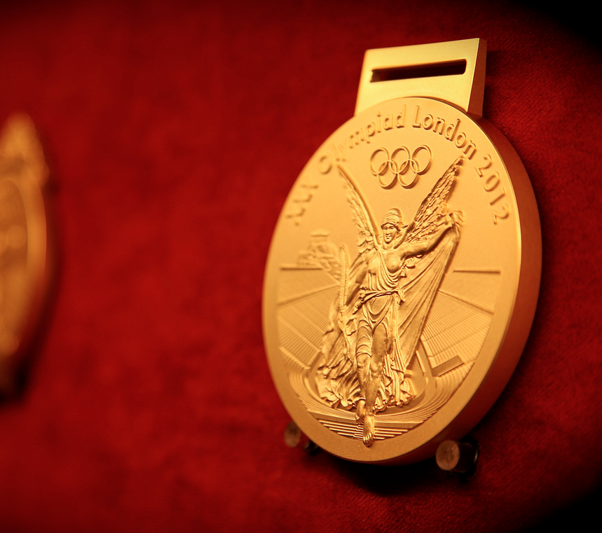 London2012medal.png
