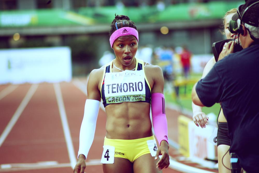 2014.07-IAAF-copy.jpg
