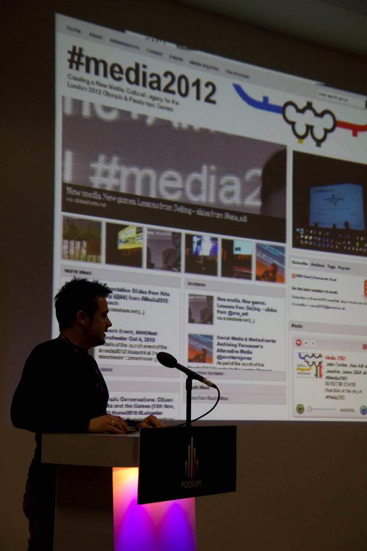 #media2012