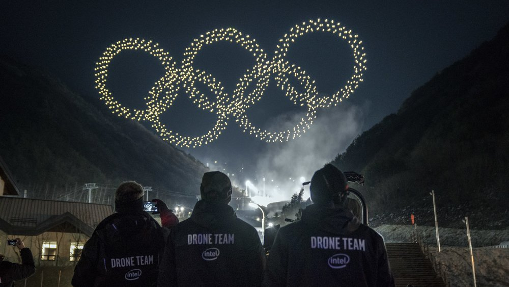 Intel-2018-Olympics-Drone-Ligh-Show-1.jpg