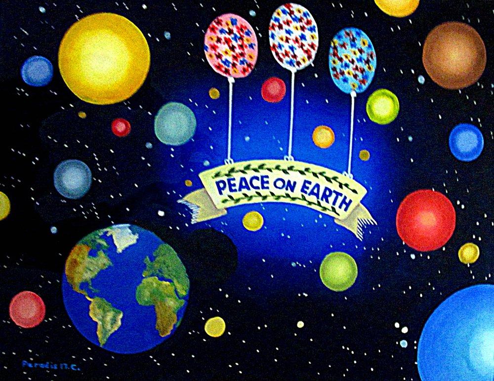 Peace on Plexi..jpg