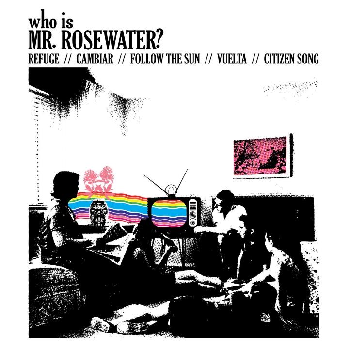 Mr. Rosewater.jpg