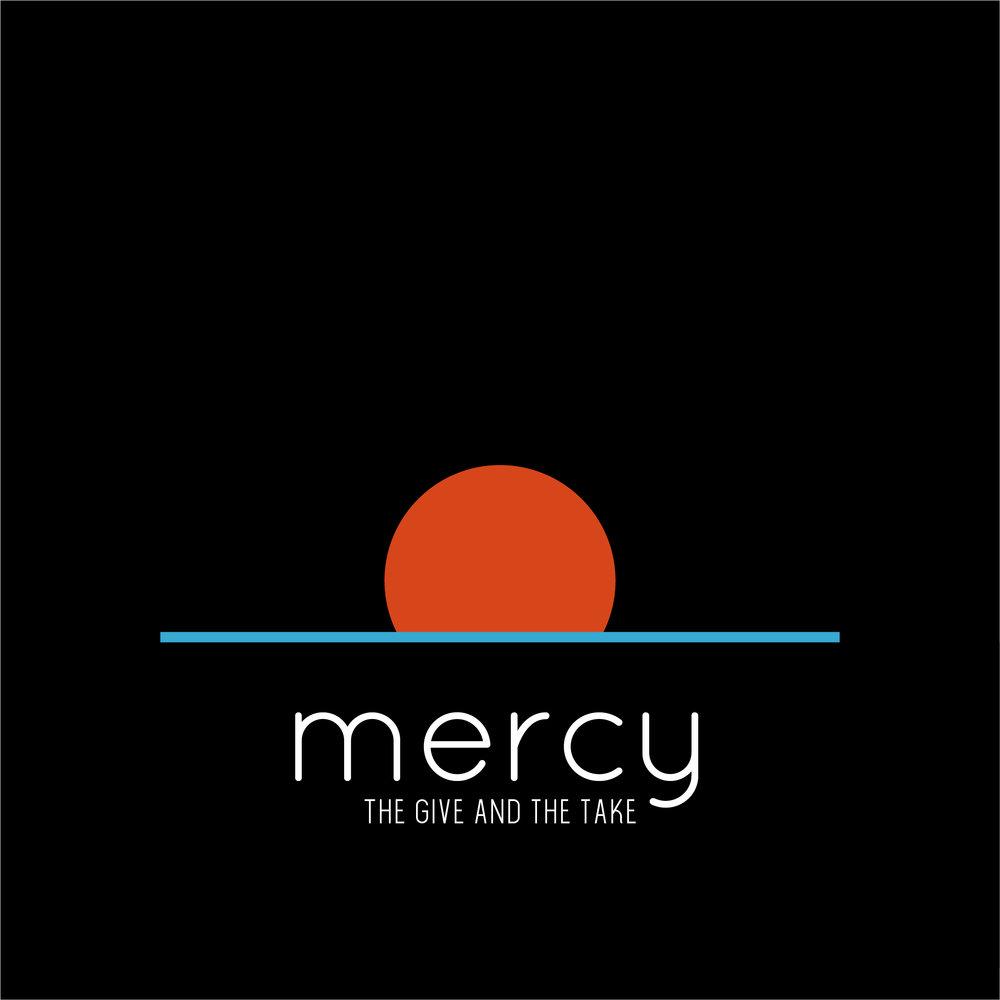 mercy1 (1).jpg