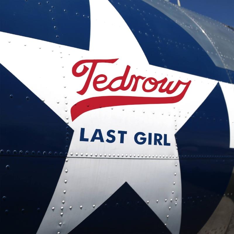 Tedrow Last Girl Artwork.jpg