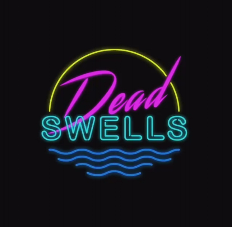 "Dead Swells - ""By The C"""