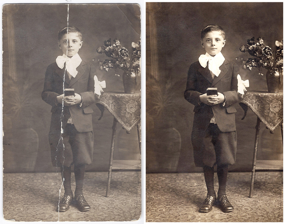retouching-retoucher-photo-restoration-antique-vintage-photorestoration-photography-nj-somerville-centralnj-photographer-studio-bridgewater-manville-hillsborough-piscataway