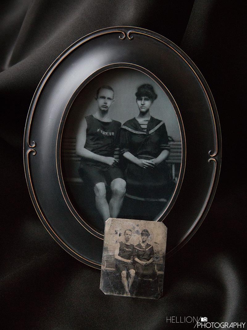 restoration-retouching-vintage-old-film-photos-photo-photorestoration