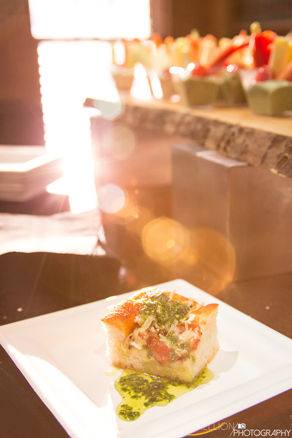 food-foodphotography-bluesaltculinary-caterer-somervillenj-njphotographer-light-lensflare