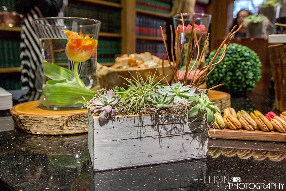 succulent-cactus-floral