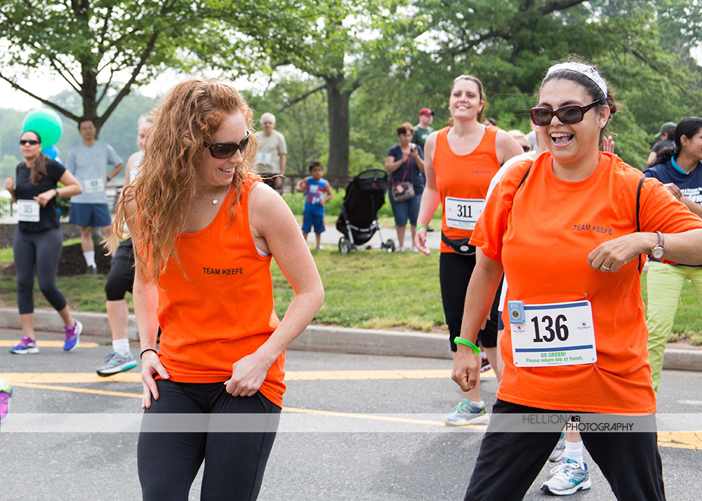 zumba-lakeview5k-edison-nj-njid-lakeviewschool-cerebralpalsy