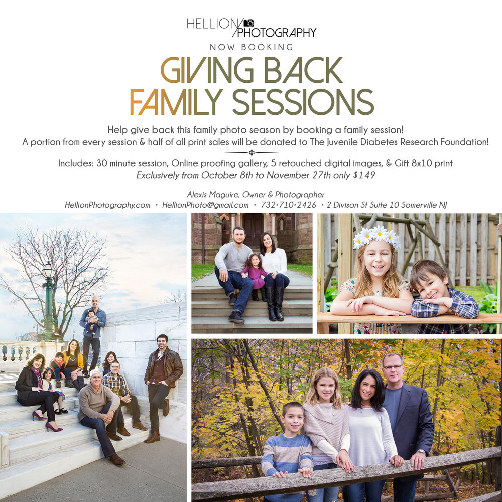 family-photo-photography-photographer-children-kids-familyphotographer-familyphotographernj-nj-somerville-manville-branchburg-hillsborough-bridgewater-diabetes-juvenilediabetes-type1-type1diabetes-holiday-christmas-fall