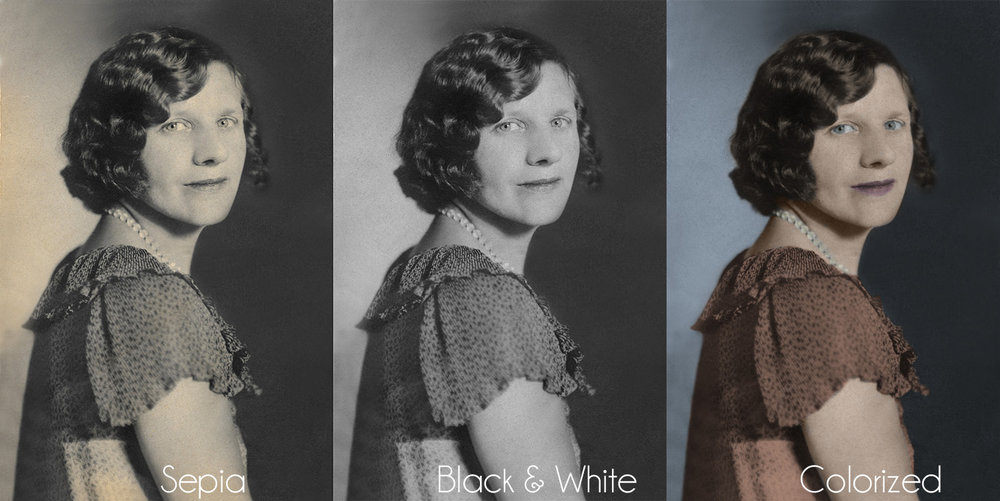 photo-restoration-vintage-antique-nj-somerville-family-ancestor-ancestry-gift-print-photo