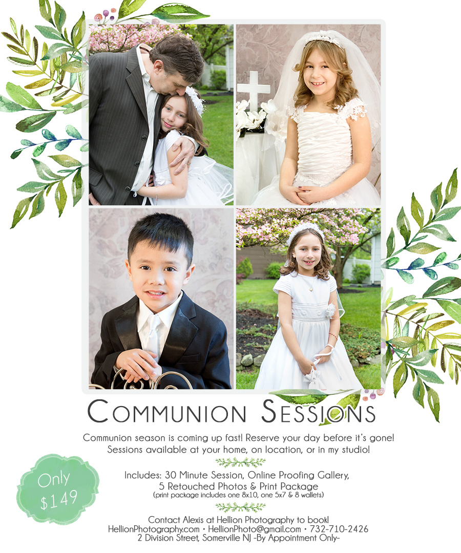 communion-church-spring-holy-catholic-christian-family-portrait-communiondress-dress-isabellesbridal-somerville-somerset