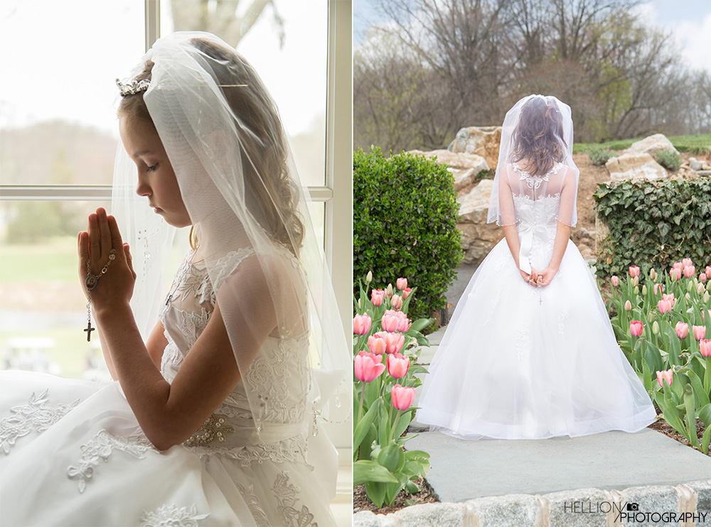 communion-veil-tulips-flowers-church-photographer-photography-cross-spring-hellionphotography-fiddlerselbow-countryclub-somerville-nj-njmom-family