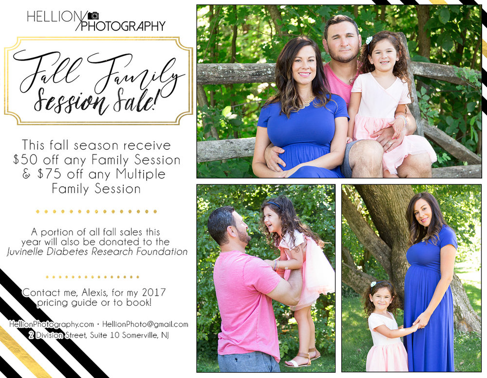 family-fall-somerville-bridgewater-hillsborough-nj-mom-centralnj-photographer-kids-family
