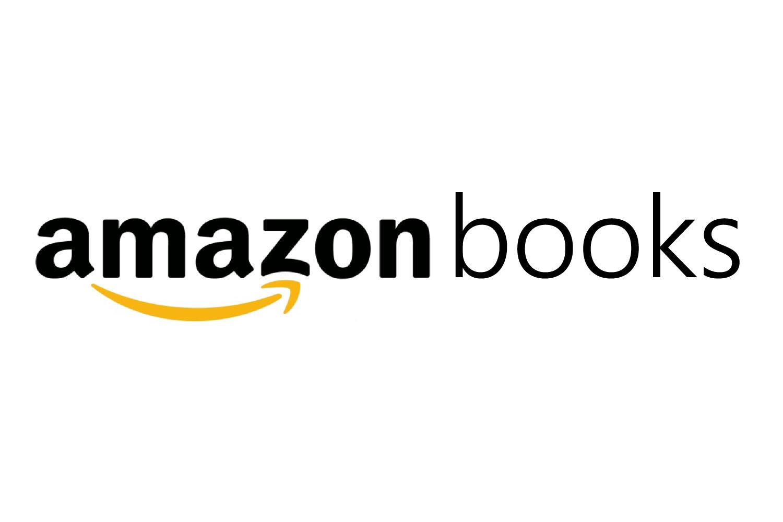 LDS Bookstore @ Amazon Bookstore