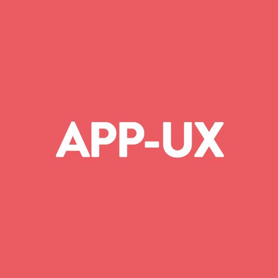 app-ux.jpg
