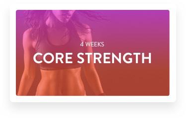 4 Core strength.jpg