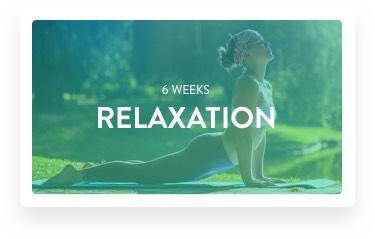 5 Relaxation.jpg