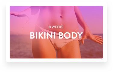 6 Bikini body.jpg