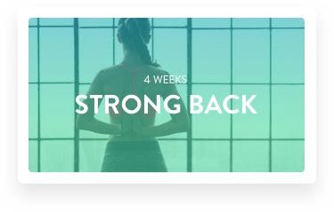 7 Strong back.jpg
